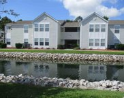 1961 Bentgrass Dr. Unit E, Surfside Beach image