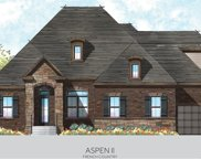 209 Turtleback  Ridge, Weddington image