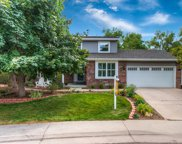 7979 South Monaco Court, Centennial image