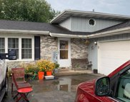 4038 Kingsway Drive, Crown Point image
