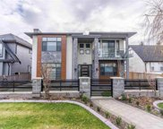 1806 Tenth Avenue, New Westminster image
