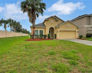413 Rock Springs Circle, Groveland image