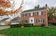 6739 Wooster  Pike, Mariemont image