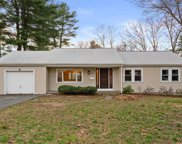 149 Birch Tree Dr., Westwood image