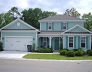 North Beach Plantation Homes For Sale