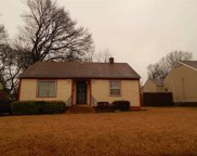 2569 Lowell, Memphis image