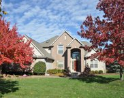 4139 Lake Forest W, Pittsfield Twp image