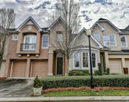 318  Wendover Heights Circle Unit #32-B, Charlotte image