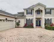485 Parkside Point, Apopka image