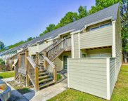 415 Cambridge Circle Unit E1, Murrells Inlet image