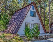 53555 Country Club Dr, Idyllwild image