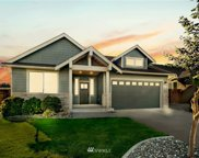 5555 Clearview Drive, Ferndale image