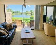 802 Bridgewood Place, Boca Raton image