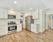 4675 Mountain View Dr, Normal Heights image