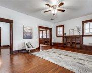 1810 5th Avenue, Fort Worth image