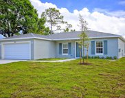 386 SW Grimaldo Terrace, Port Saint Lucie image