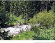 770 Willow Creek Court, Silverthorne image