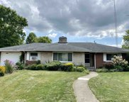 602 E Donmoyer Avenue, South Bend image