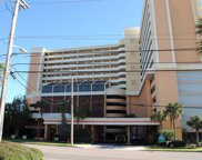 6900 N Ocean Blvd. Unit 119, Myrtle Beach image