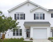 201 Misty Groves Circle, Morrisville image