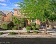 10276 Jersey Shore Avenue, Las Vegas image
