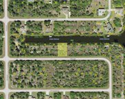 14806 Lillian Circle, Port Charlotte image
