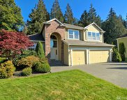 3409 32nd Wy NW, Olympia image