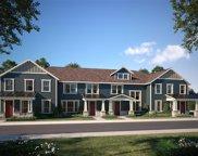 11484 Sugarlands Drive, Frisco image
