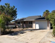 2169 Gold Leaf Way, Olivehurst image