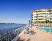 2773 S Ocean Boulevard Unit #106, Palm Beach image