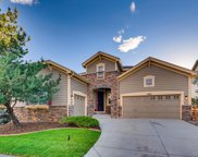 10861 Chambers Way, Commerce City image