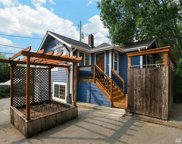 6507 40th Ave SW, Seattle image