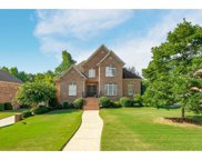 2261 White Way, Hoover image