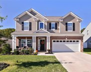 150  Paradise Hills Circle, Mooresville image