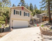 5221 Canyon Drive, Wrightwood image