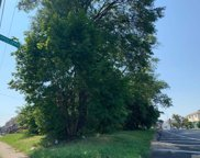 218-06 119th Ave, Cambria Heights image