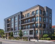 1550 11th  Nw Street NW Unit #205, Washington image