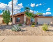 4246 E Jicarilla Street, Phoenix image