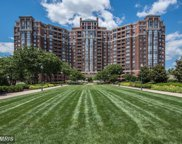 5809 NICHOLSON LANE Unit #416, Rockville image