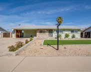 4842 W Paradise Lane, Glendale image