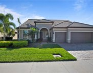 11053 Castlereagh ST, Fort Myers image