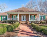 2317 Roper Mountain Road, Simpsonville image