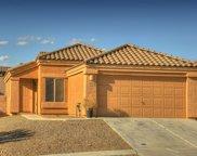 4690 W Cepa, Tucson image