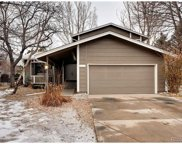 10127 East Weaver Place, Englewood image