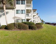 5601 N Ocean Blvd Unit E-316, Myrtle Beach image
