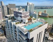 1010 Brickell Avenue Unit #4209, Miami image