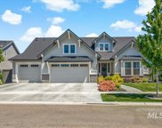 3556 E Angus Hill Dr, Meridian image
