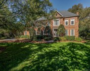 6408 Lundin Links  Lane, Charlotte image