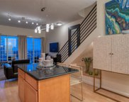 3225 Turtle Creek Boulevard Unit 1650, Dallas image
