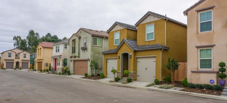 Affordable Fresno Investment Properties
